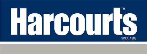 Harcourts, Sunnybank, 4109