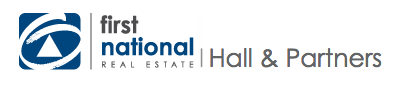 First National Real Estate Hall & Partners, Endeavour Hills, 3802