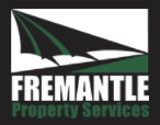 Fremantle Property Services, Fremantle, 6160