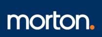 Morton, Zetland, 2017