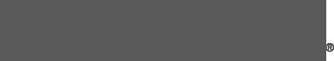 Ray White Real Estate - Aspley, Aspley, 4034