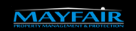 Mayfair Property Management & Protection, Brunswick, 3056