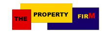 The Property Firm - Dianella, Malaga, 6090