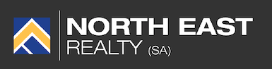 North East Realty, St Agnes, 5097