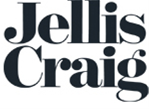 Jellis Craig, North Melbourne, 3051