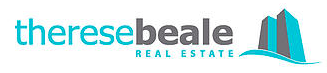 Therese Beale Real Estate , Cronulla, 2230