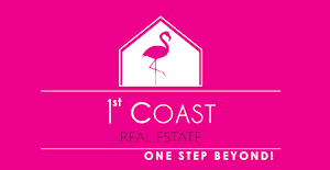 1st Coast Real Estate - Secret Harbour, Secret Harbour, 6173