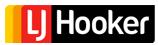LJ Hooker, Hamilton, 2303