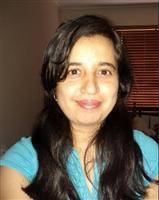 Sandeep Kaur, Morningside, 4170