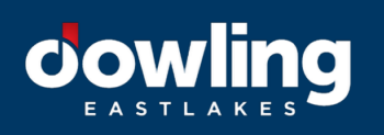 Dowling Eastlakes, Belmont, 2280
