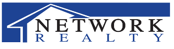 Network Realty - Cleveland, CLEVELAND, 4163
