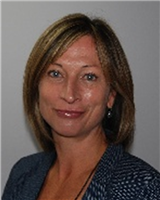 Carla Eden, Berowra, 2081
