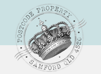 Postcode Property, Samford Village, 4520