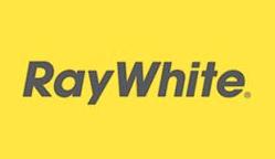 Ray White Cabramatta, Cabramatta, 2166