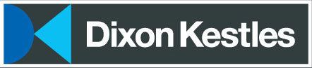 Dixon Kestles, South Melbourne, 3205