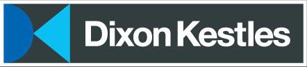 Dixon Kestles, South Melbourne, 3205