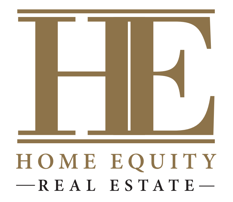 Home Equity Real Estate, Oakleigh, 3166