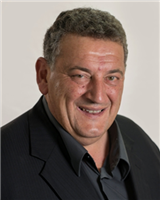 Giulio Carrozzi, Liverpool, 2170