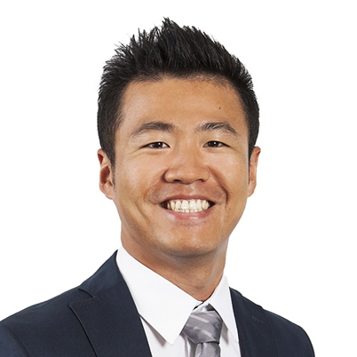 Terry Lu, West Leederville, 6007