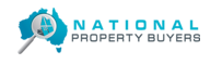 National Property Buyers, Norwood, 5067