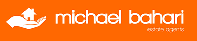 Michael Bahari Estate Agents, Blacktown, 2148