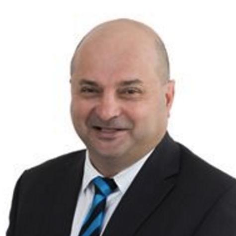 Tony Demasi, Seaton, 5023