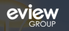 Tallon Estate Agents Eview Group, Hastings, 3915