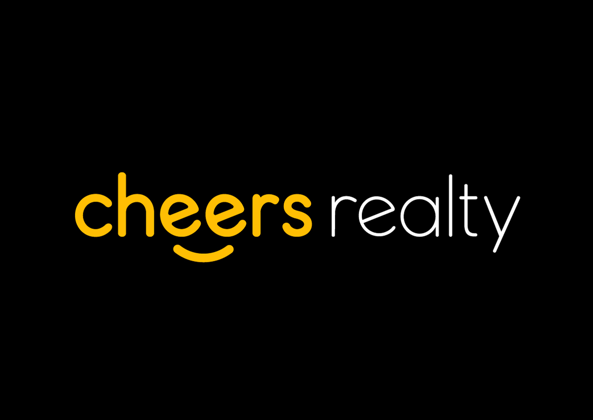 Cheers Realty, Toowong, 4066