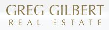 Greg Gilbert Real Estate, Cronulla, 2230