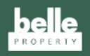 Belle Property - Cashmere, Cashmere, 4500