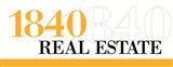 1840 Real Estate, Stepney, 5069