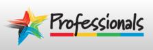Professionals, Erskine Park, 2759