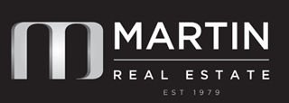 Martin Real Estate, North Adelaide, 5006