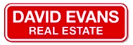 David Evans Real estate, Clarkson, 6030