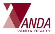 Vanda Realty, Quakers Hill, 2763