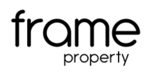 Frame property, Marrickville, 2204