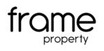 Frame property, Marrickville, 2204