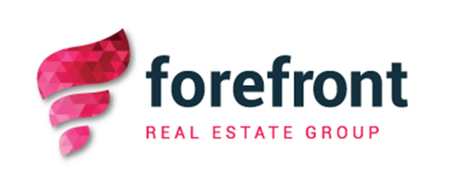 Forefront Real Estate Group, Essendon North, 3041