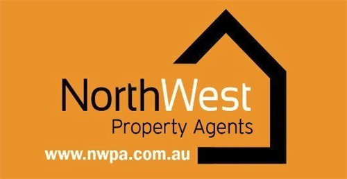 North West Property Agents, Round Hill Burnie, 7320