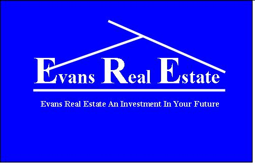 Evans Real Estate, Newcastle, 2300
