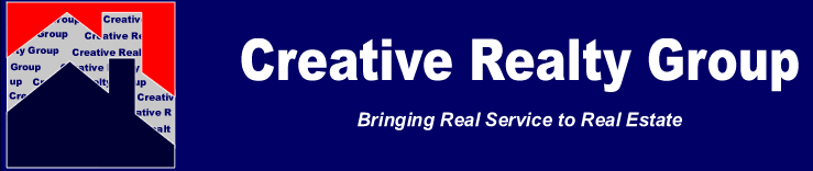 Creative Realty Group, Plumpton, 2761