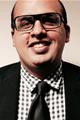 Nirav Chandan, Greenslopes, 4120