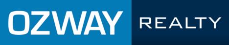 Ozway Realty Barclay - Penrith, Penrith, 2750