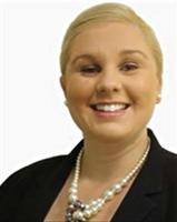 Kaitlyn Schneider, Chermside, 4032
