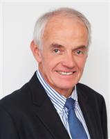 Patrick Dawkins, Piara Waters, 6112