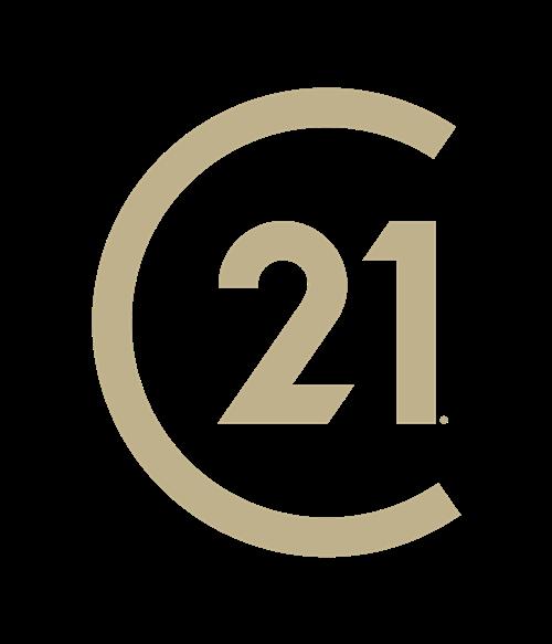 Century 21 Metro One, Ryde, 2112