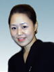 Christina Cho, Kew East, 3102