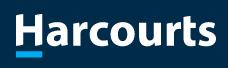 Harcourts - Ringwood, Ringwood, 3134