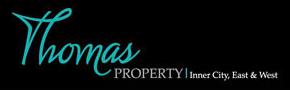 Thomas Property , Neutral Bay, 2089