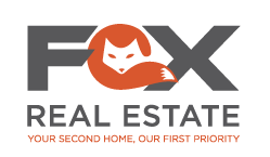 Fox Real Estate, Keilor East, 3033